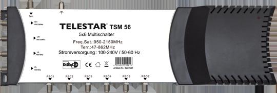 TSM 56